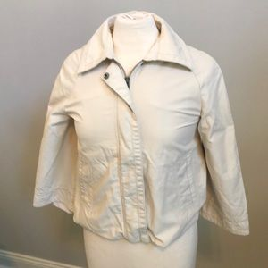Adorable light weight jacket from Old Navy size XS